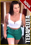 Bianca Ferreira