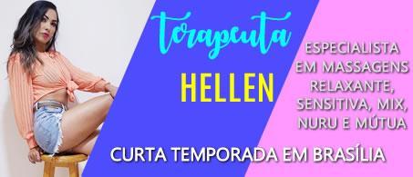 Terapeuta Hellen