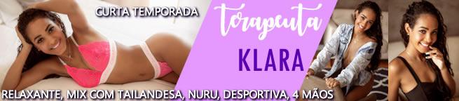Terapeuta Klara