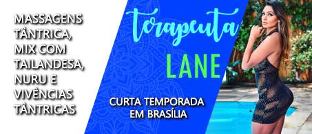 Terapeuta Lane