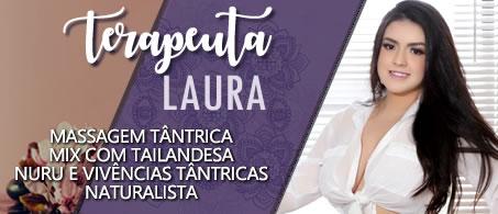 Laura Terapeuta