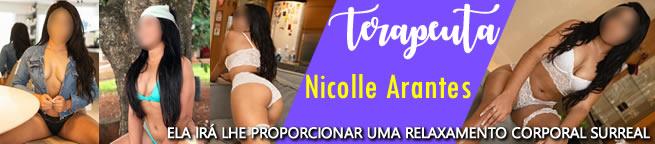 Nicolle Arantes