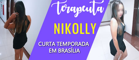 Terapeuta Nikolly