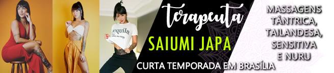 Terapeuta Saiumi