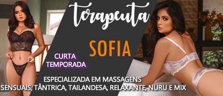 Terapeuta Sofia