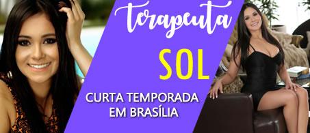 Terapeuta Sol
