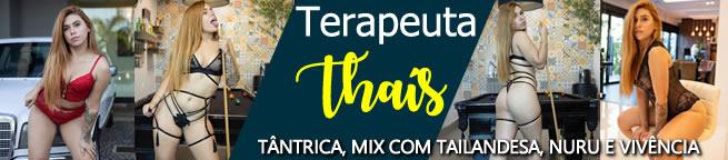 Terapeuta Thaís