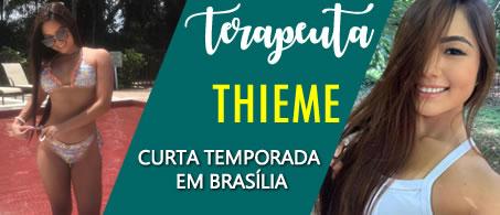 Terapeuta Thieme