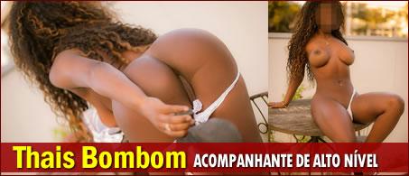 Thais BomBom