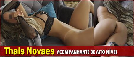 Thais Novaes