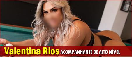Valentina Rios