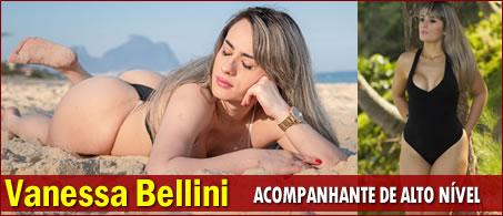Vanessa Bellini