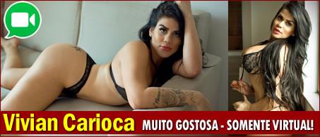 Vivian Carioca