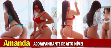 Viviane Melo