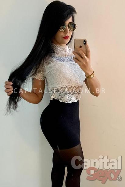 Viviane Bittar