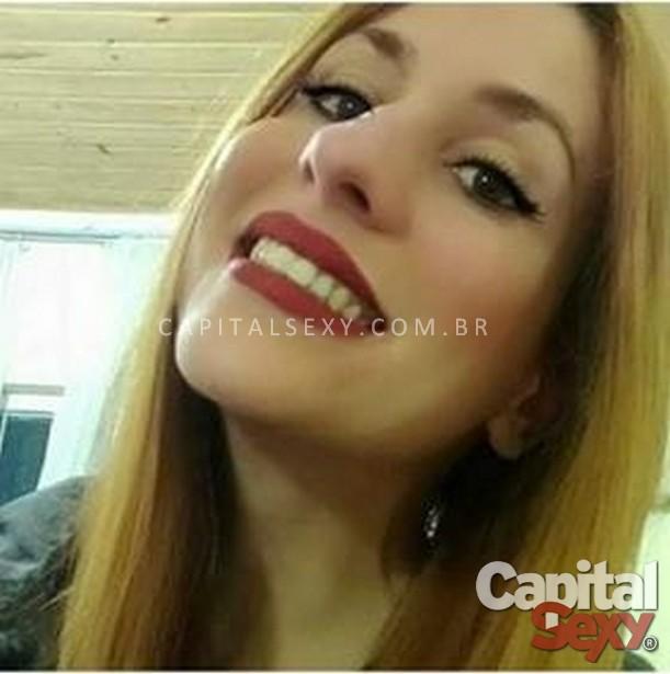 Yasmin Deva