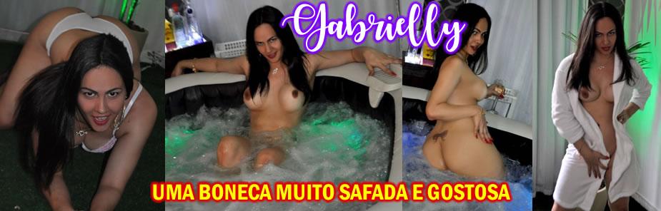 Gabrielly