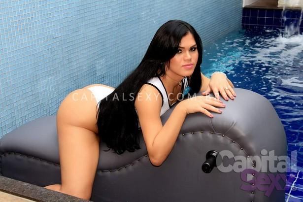 Layanne Moreira
