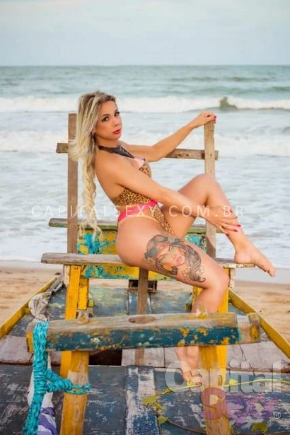 Sophya Mello