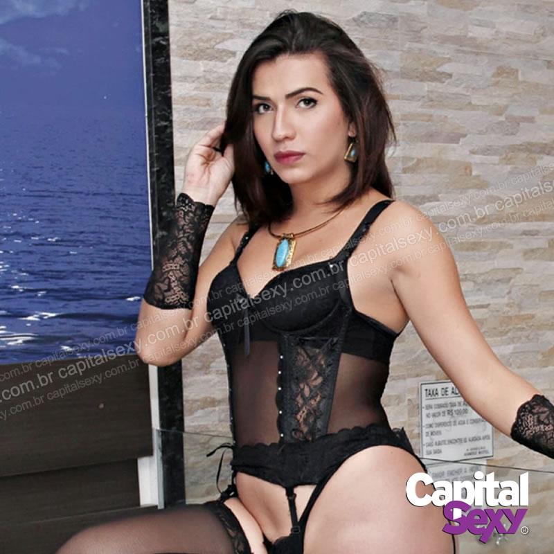 Adriana Matteoni