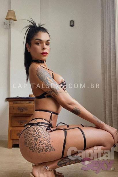 Ana Goulart