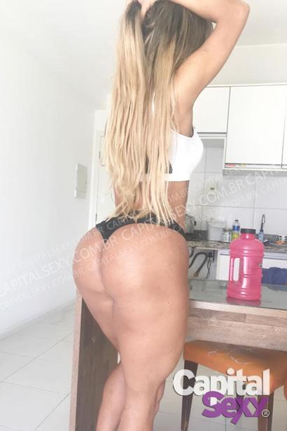 Anita Evelyn