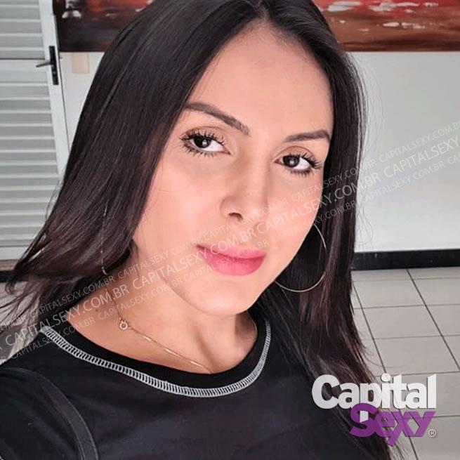 Barbara Dias