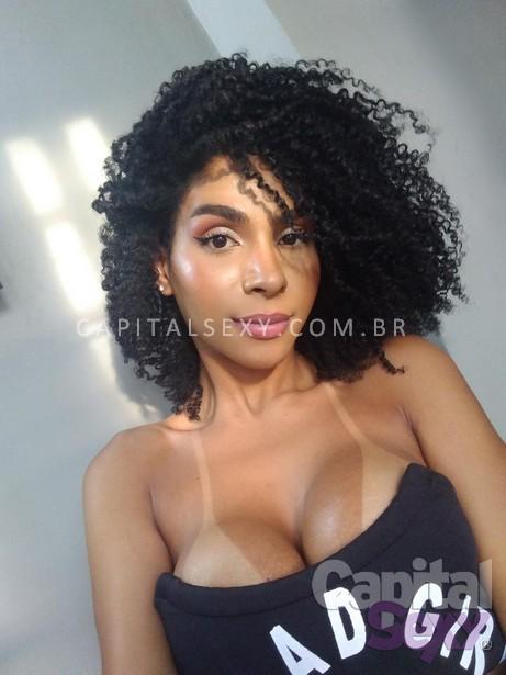 Bianca Babi