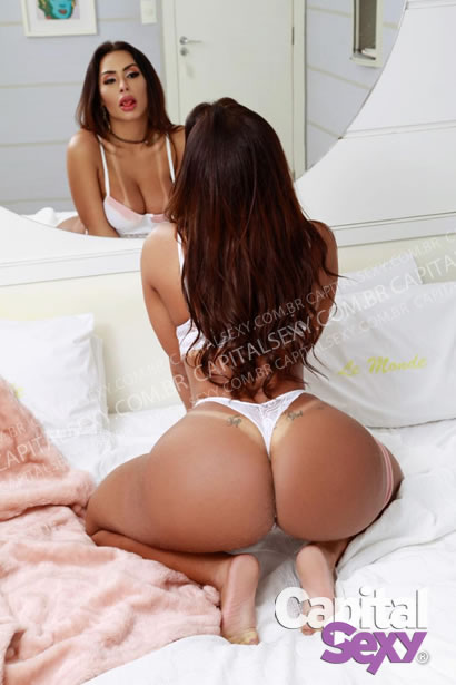 Bianca Petrovicky