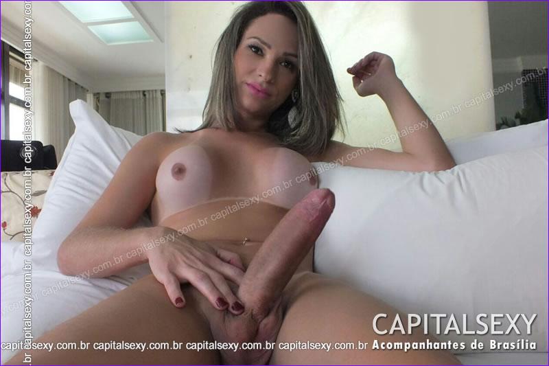 Bianca Sex