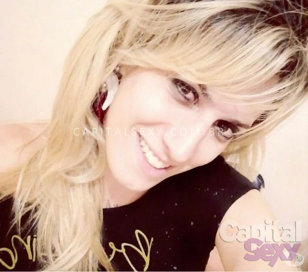 Bruna Loyola