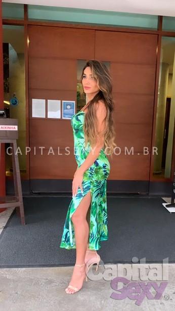 Bruna Salles