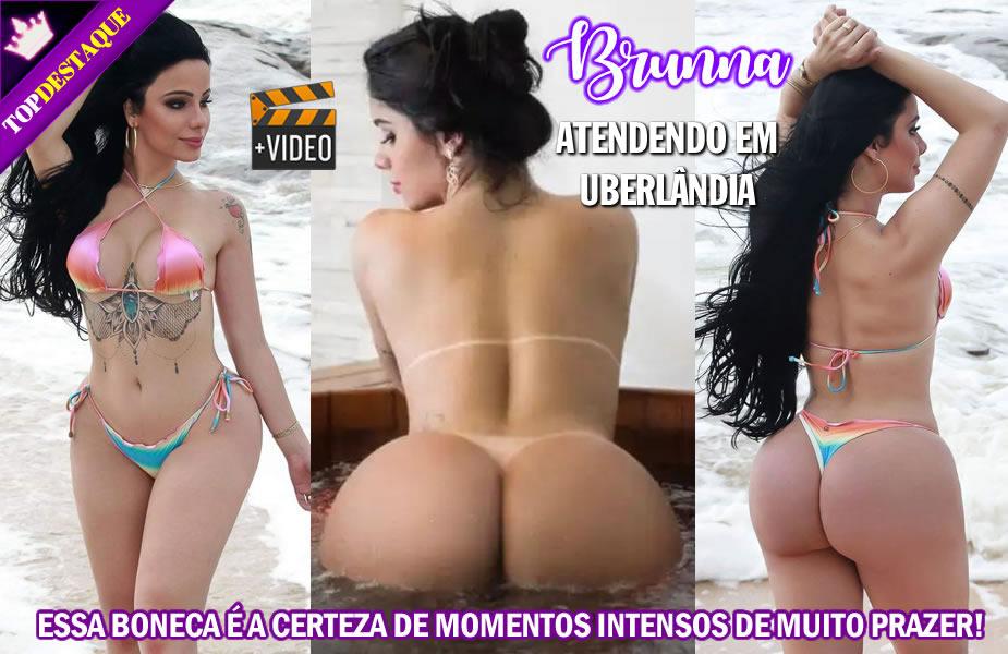 Brunna Trans