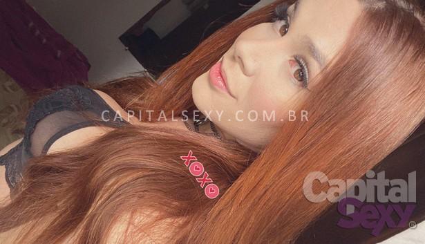 Carol Melo