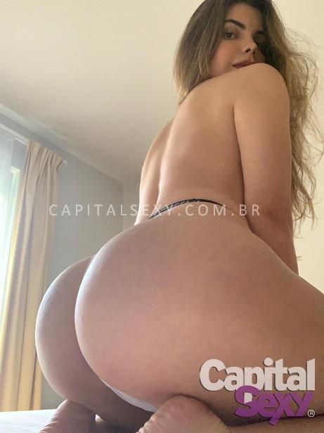 Daniela Belíssima