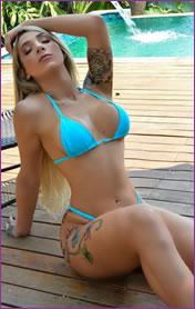 Eduarda Moraes