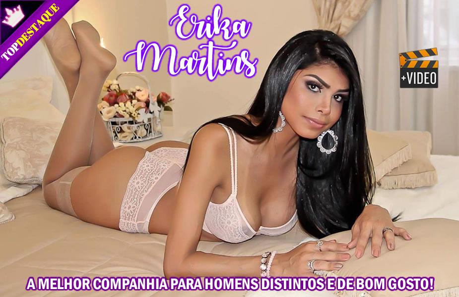 Erika Martins