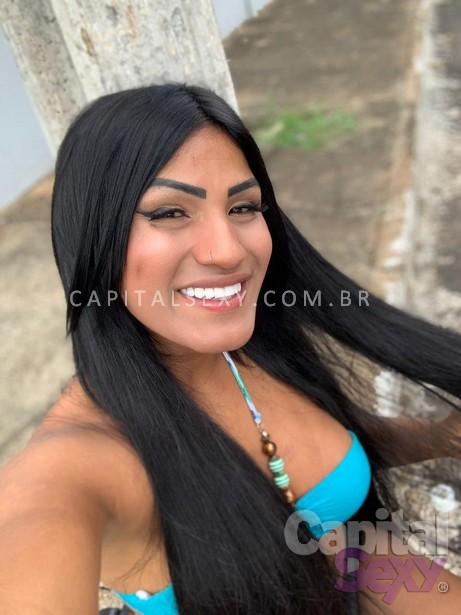 Erika Muniz