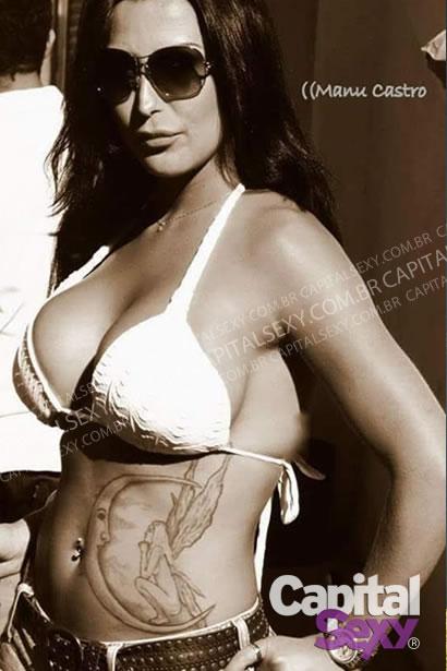 Fernanda Alves