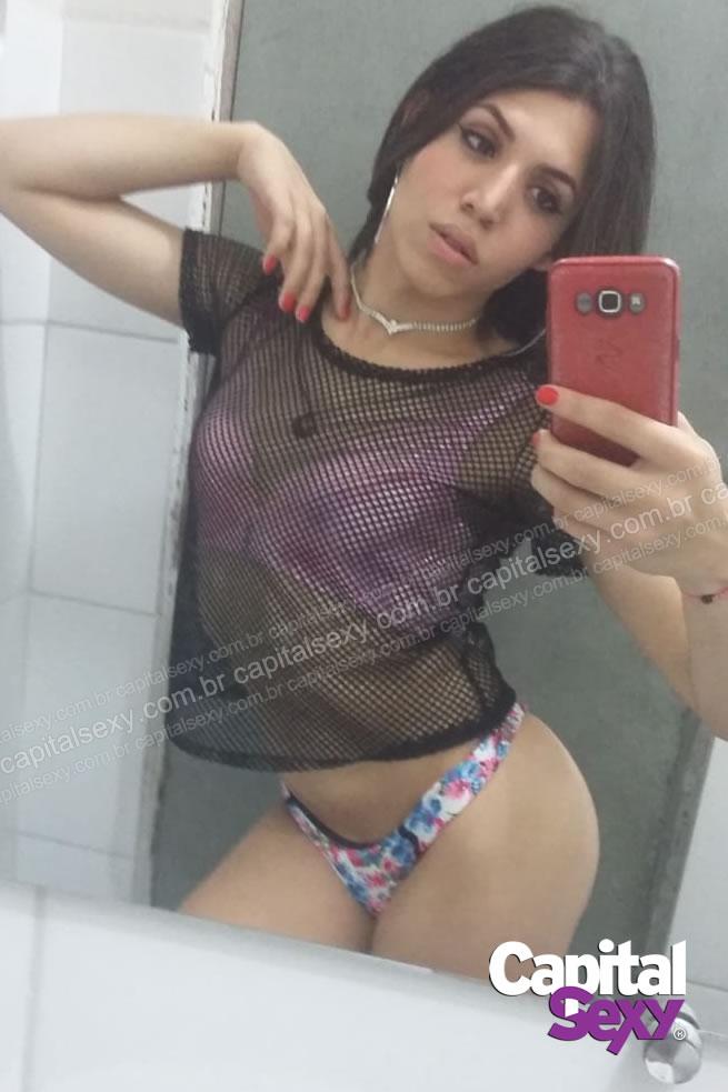 Juju Yara