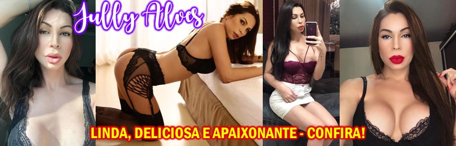 Jully Alves