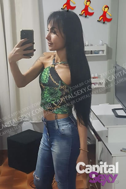 Katy Gabriella