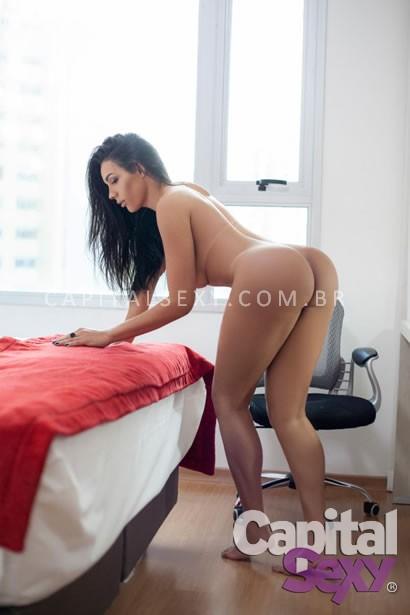 Lara Maia