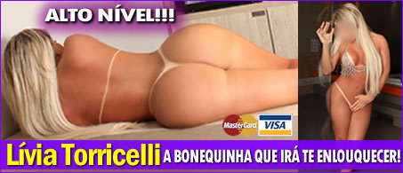 Lívia Torricelli