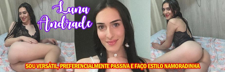 Luna Andrade