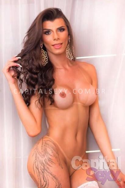 Lunna Alves