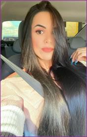 Marcela Novaes