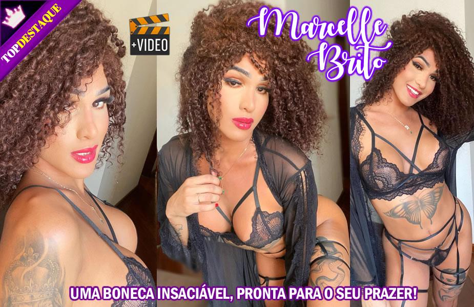 Marcelle Brito