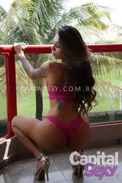 Mel Pacheco