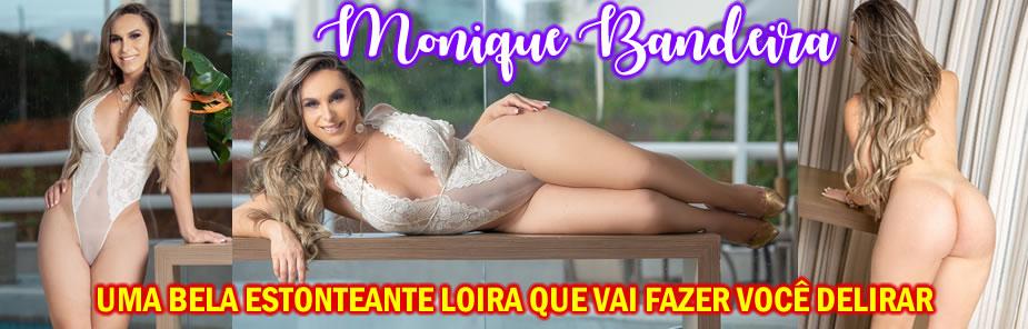 Monique Bandeira